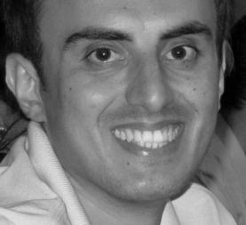 Dr. Γιώργος Τσαπρούνης DDS, MDS in Orthodontics